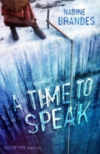 A Time to Speak Book Review