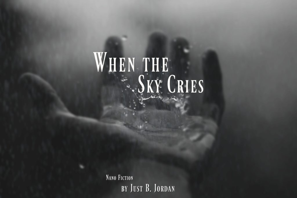 whentheskycries