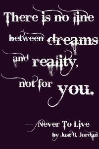dreamsandreality