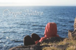 Oregon Native