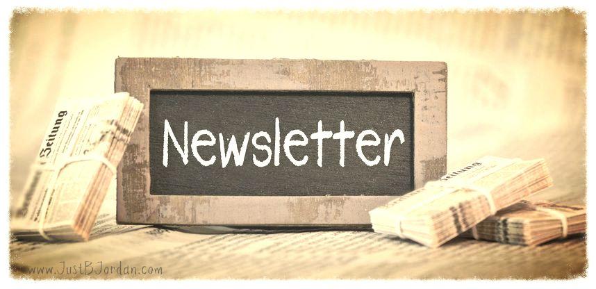 newsletterwatermark
