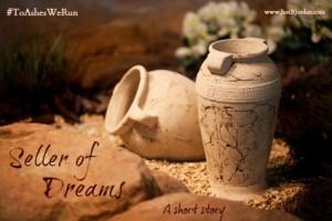 Seller of Dreams
