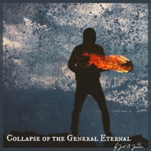 Collapse of the General Eternal